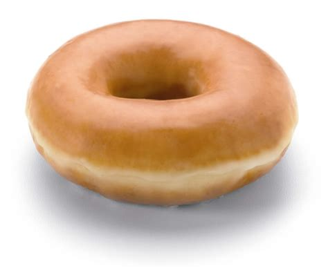 donut the donut free images at clker vector clip royalty free domain