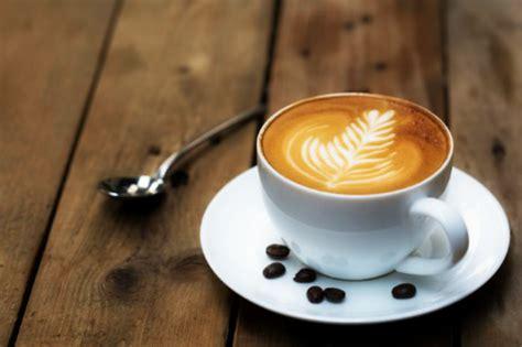 Kopi 29 Malaysia senarai kopi yang dikesan beracun oleh kementerian