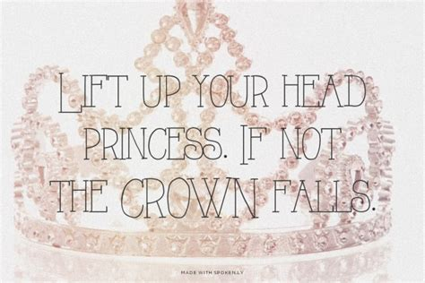 lift on crown of head 103 best images about my darling daughters on pinterest