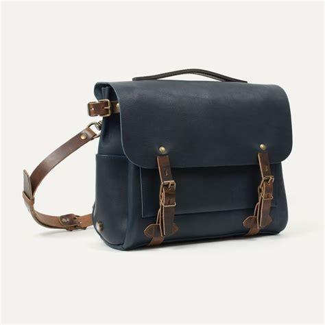 best 25 postman bag ideas on canvas bags diy