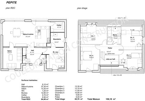 plan de cuisine gratuit pdf plans de maisons gratuits pdf segu maison