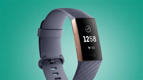 tech gifts   consumer reports