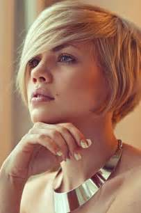 bob hairstyles on messy bob hairstyles beautiful hairstyles