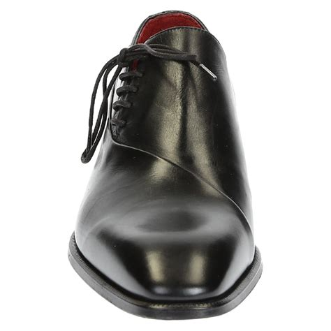modern oxford shoes modern oxfords shoes for in black leather leonardo