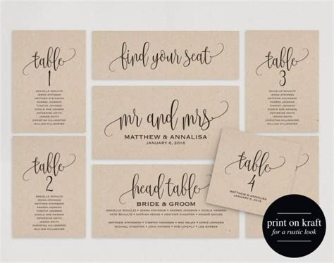 table plan cards template wedding seating chart template seating plan wedding