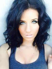 black with colored hair 15 fascinating black hairstyles for 2017 pretty designs