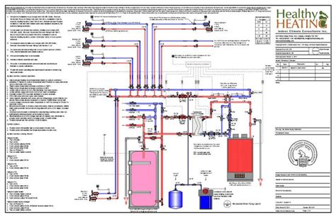 sle set 2 design drawings and specifications for