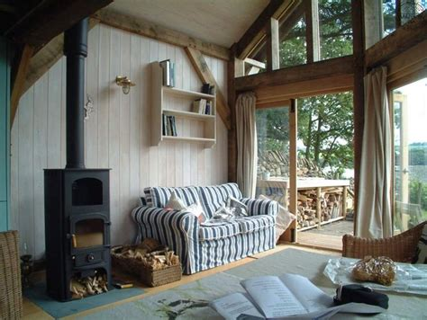 log home interior design ideas 50 log cabin interior design ideas cabin dreams pinterest