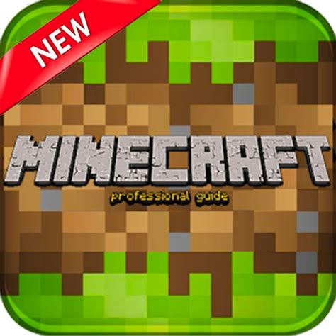 free minecraft apk crafting guide for minecraft apk free for android pc windows