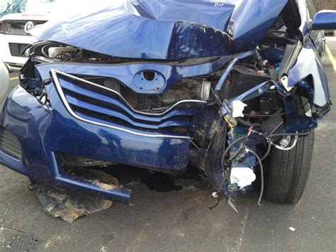 Kaputtes Auto Verkaufen by Sell Your Car For Sell Damaged Cars Atlanta