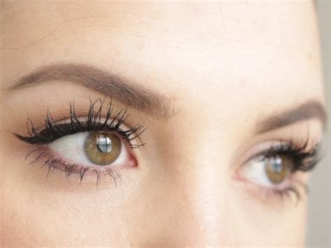 winged eyeliner tattoo six products you should keep around for winged