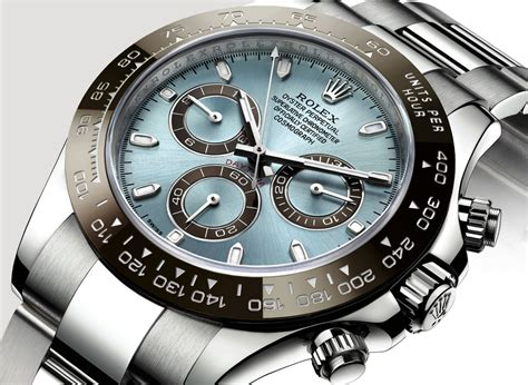Porsche Design Watches Price India by Rolex Replica Copy Watches Replica Watches