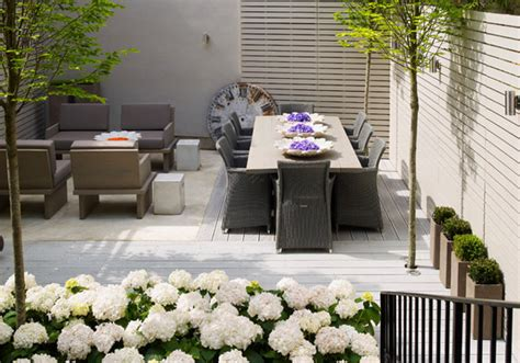 townhouse patio ideas townhouse patio outdoortheme