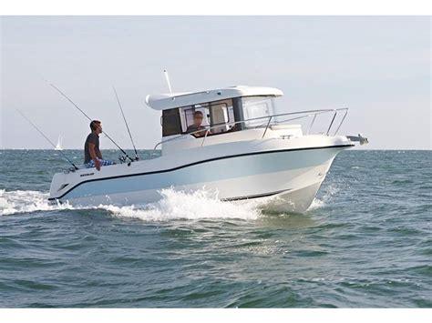 quicksilver fast boat quicksilver kaufen 8 boats
