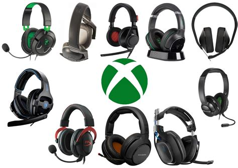 best headset xbox one the best gaming headsets for xbox one the wire realm