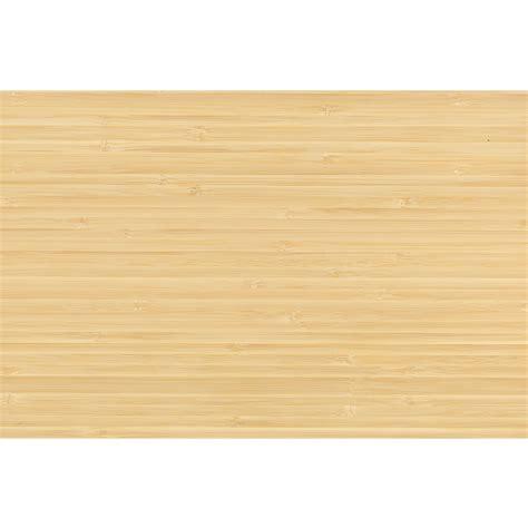 bamboo woodworking bamboo wood veneer narrow grain the wood