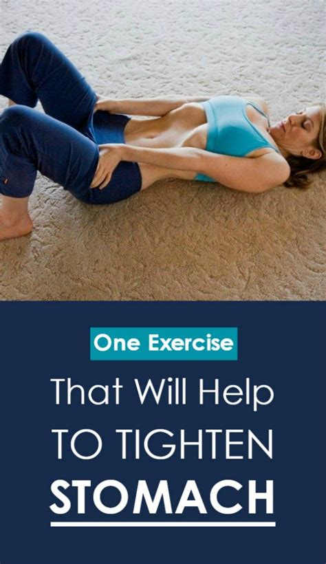 baesta abdominal muscles ideerna pa pinterest