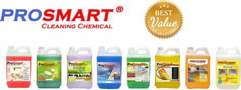 Sabun Cuci Piring Mr Lemog Jerigen 5 Liter Harga Grosir cleaning chemical