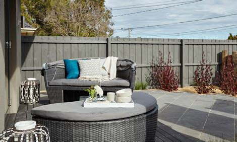 how to protect outdoor furniture cushions how to protect outdoor furniture bunnings warehouse
