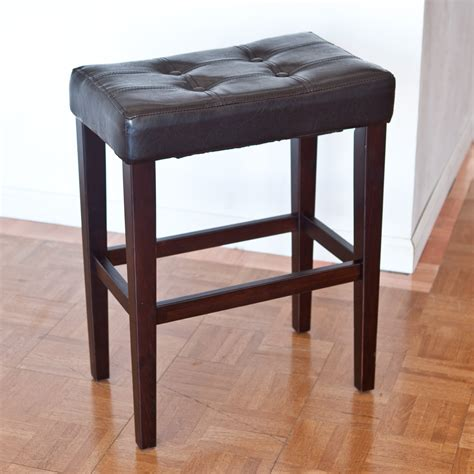 bar stools backless counter height swivel backless counter stools bar stools