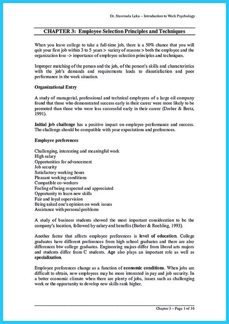 Write My Best Analysis Essay On by Subjective Essay Pay To Write Best Critical Analysis Essay