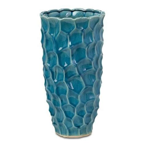 Small Teal Vase 99 Best Images About Vases On The Smalls