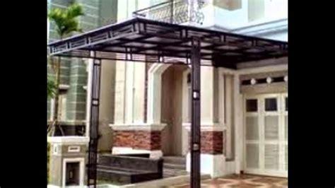 house canopy design minimalist house design canopy 2014 youtube