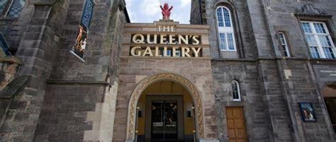 consolato italiano londra orari visita la s gallery orari e biglietti vivi londra