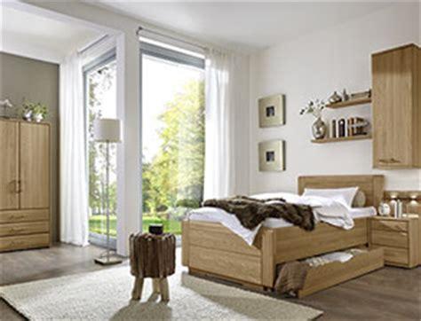 Schlafzimmer Klassisch 2247 by Klassische Schlafzimmer Komplett Im Set Auf Rechnung