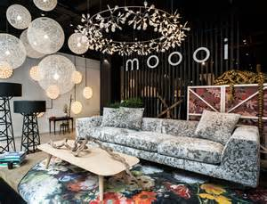 Round Table Number Heracleum The Big O Moooi Com
