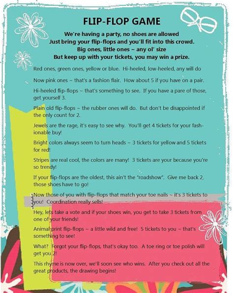 home party plan 110 best images about home party games party plan divas
