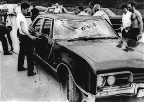 Chappaquiddick Theories 52 Best Ideas About Kennedy On Jfk The Kennedy Family And Conspiracy Theories