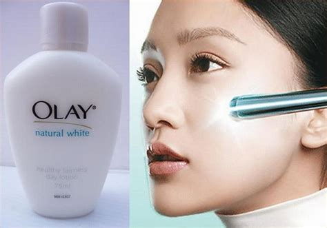 Olay White Day olay whitening white lightening sp24 ebay