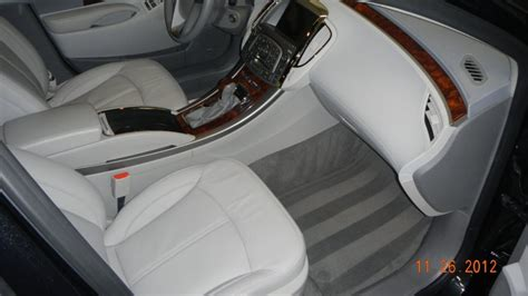 Interior Car Detailing Prices by Interior Car Detailing Ct Interior Car Cleaning In