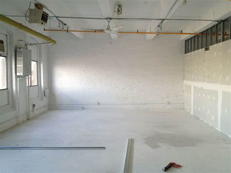 studio floor project studios 187 blog archive 187 new art studios for rent