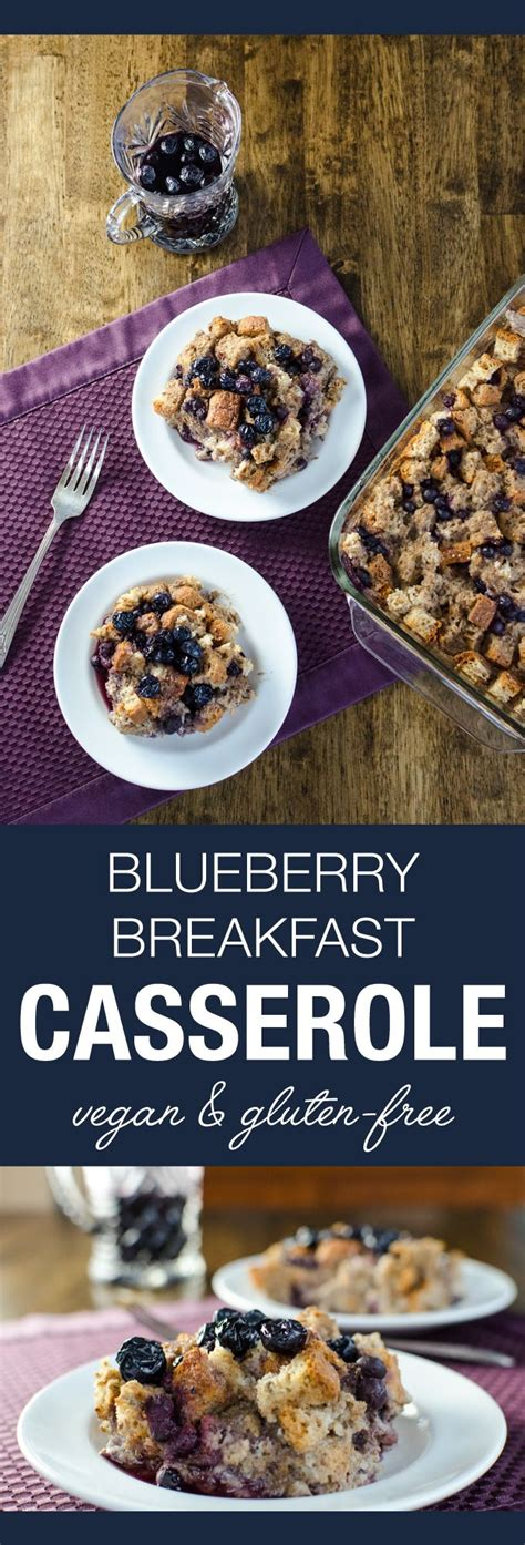 gluten free vegan breakfast recipes 17 best ideas about gluten free breakfast casserole on
