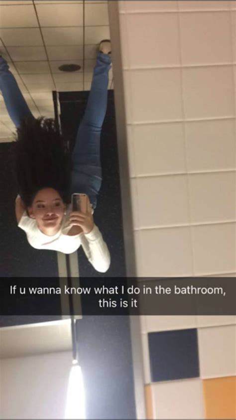 Bathroom Selfie Meme - the best funny pictures of today s internet