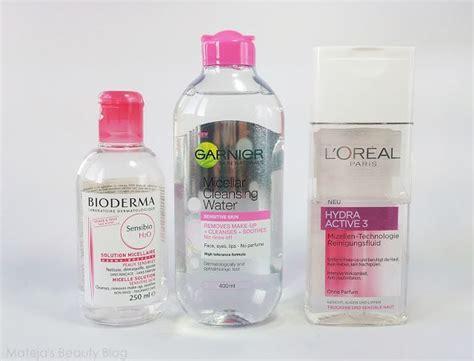Cleansing Water garnier skinactive micellar cleansing water reviews photos ingredients makeupalley