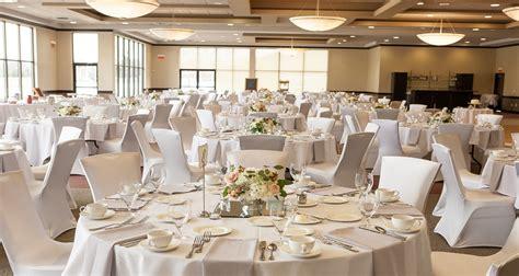 Wedding Receptions by Weddings Reception Sunnybrook Country Club