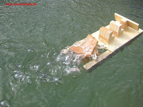egli figuren einsetzen gummibandboot