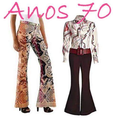 imagenes retro años 70 moda dos anos 70 looks movimento hippie estilo