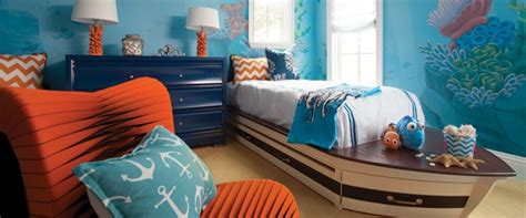 finding nemo bedroom you can now live at disney world in new private houses