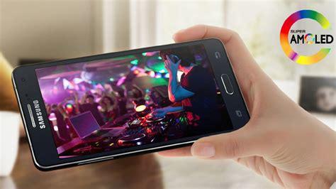 Harga Samsung A5 Jakarta samsung galaxy a5 spesifikasi detil teclovers