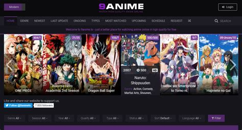 pictures search dubbed anime by genre drawing art gallery