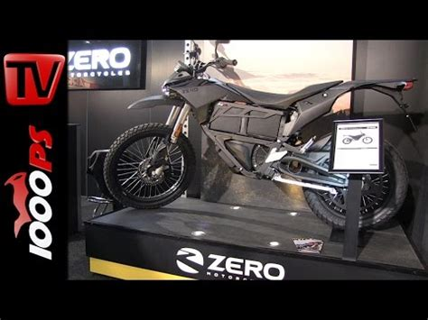 Motorrad Action Team N Rburgring 2015 by Video Zero Fx 6 5 Test 2016 Motovlog