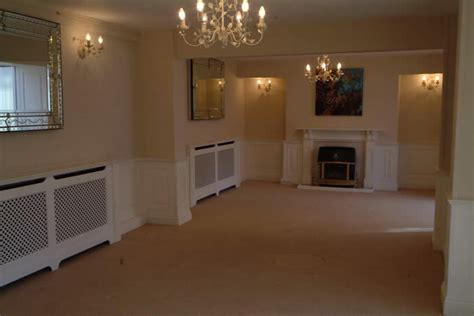 Decorating Ideas For Living Room With Dado Rail Dado Rails Dado Rail Collection Wall Panelling Experts