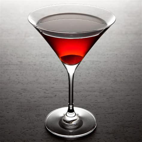 manhattan cocktail recipe dishmaps