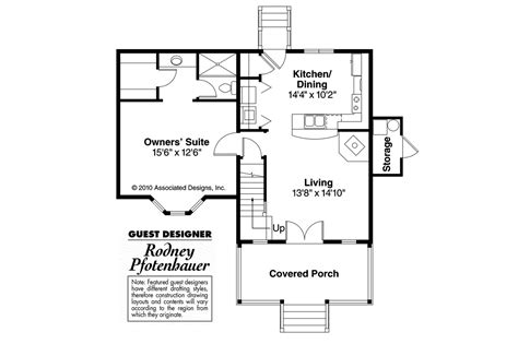 historic home plans victorian house plans pearson 42 013 associated designs