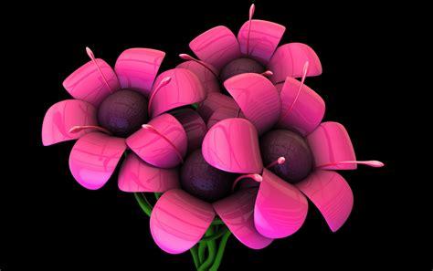 imagenes rosas en hd luz flores rosas de cristal fondos de pantalla luz