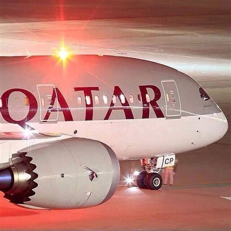 discount vouchers qatar 35 best images about bus livery on pinterest